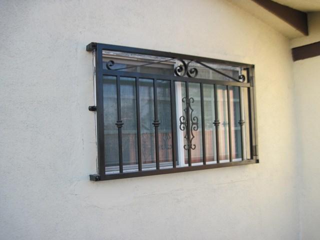Pending | 83681 Cardinal Avenue Indio, CA 92201 29
