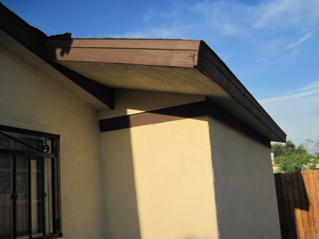 Pending | 83681 Cardinal Avenue Indio, CA 92201 30