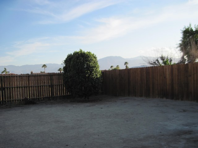 Pending | 83681 Cardinal Avenue Indio, CA 92201 32