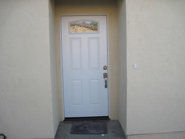 Pending | 83681 Cardinal Avenue Indio, CA 92201 38