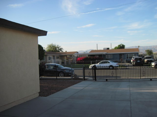 Pending | 83681 Cardinal Avenue Indio, CA 92201 39