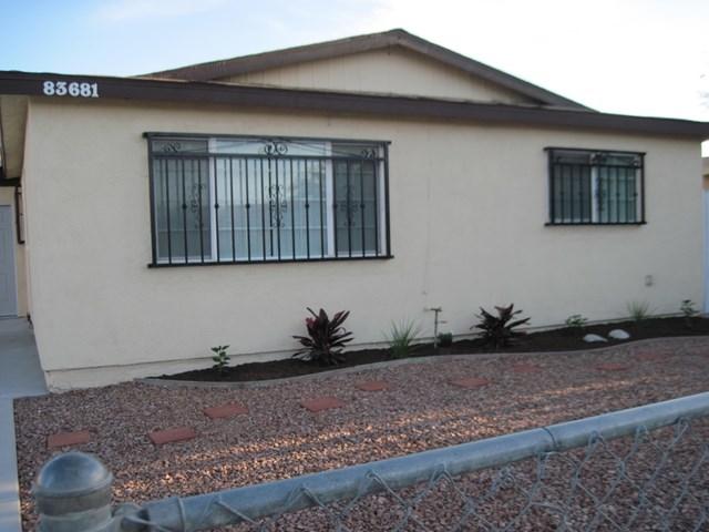 Pending | 83681 Cardinal Avenue Indio, CA 92201 43