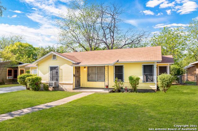 Pending | 255 ROSEMONT DR San Antonio, TX 78228 20