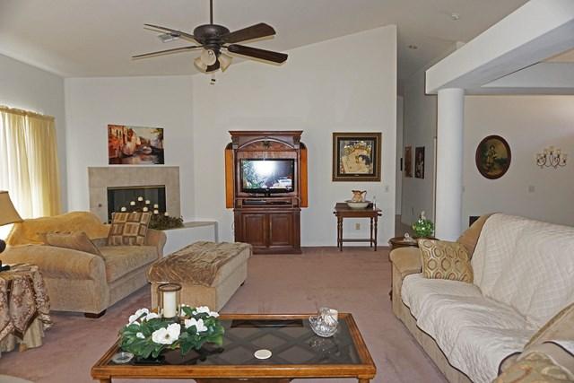 Pending   79045 Ocotillo Drive La Quinta, CA 92253 2