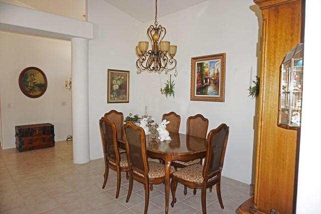 Pending   79045 Ocotillo Drive La Quinta, CA 92253 3