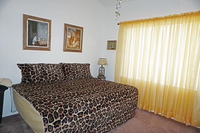 Pending   79045 Ocotillo Drive La Quinta, CA 92253 10