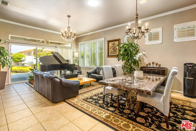 Active Under Contract   6315 Myrtle Beach Drive Banning, CA 92220 9