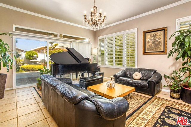 Active Under Contract   6315 Myrtle Beach Drive Banning, CA 92220 10