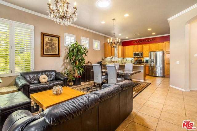 Active Under Contract   6315 Myrtle Beach Drive Banning, CA 92220 13