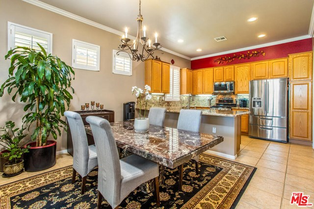 Active Under Contract   6315 Myrtle Beach Drive Banning, CA 92220 14