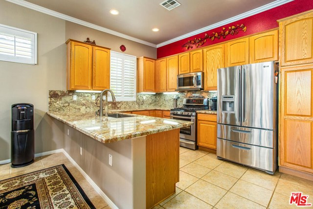 Active Under Contract   6315 Myrtle Beach Drive Banning, CA 92220 15