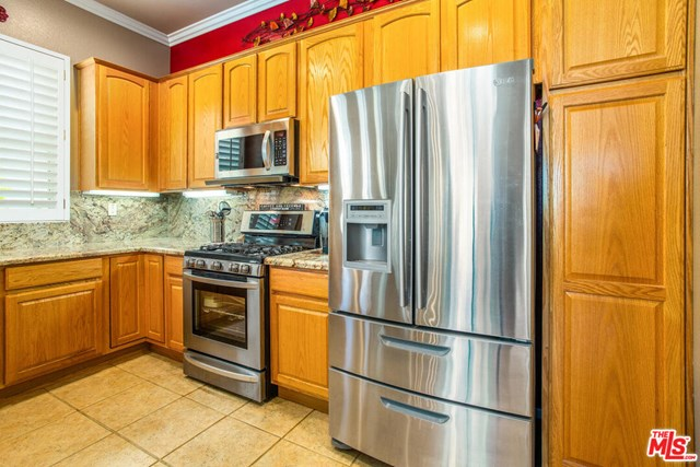 Active Under Contract   6315 Myrtle Beach Drive Banning, CA 92220 16