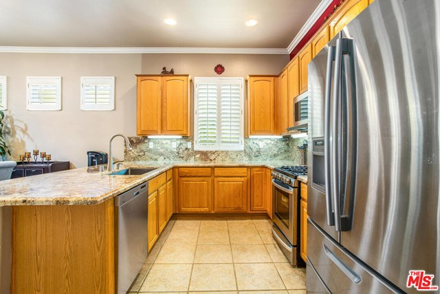 Active Under Contract   6315 Myrtle Beach Drive Banning, CA 92220 17