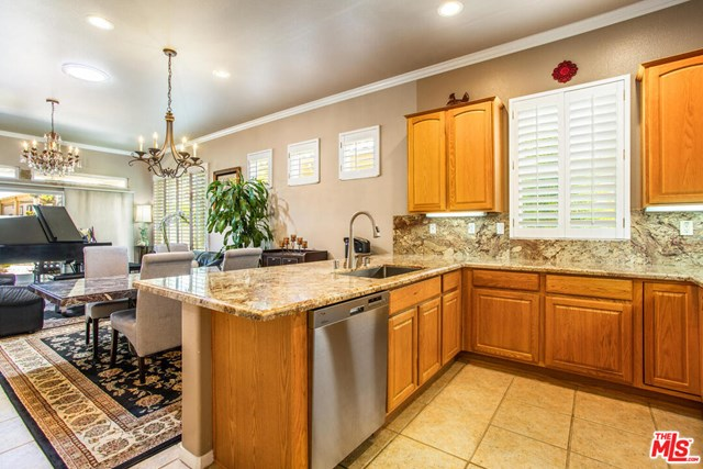 Active Under Contract   6315 Myrtle Beach Drive Banning, CA 92220 18