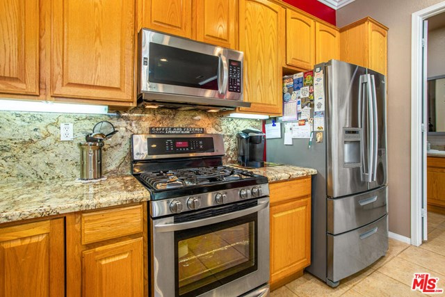 Active Under Contract   6315 Myrtle Beach Drive Banning, CA 92220 19