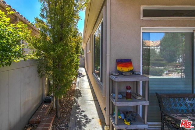 Active Under Contract   6315 Myrtle Beach Drive Banning, CA 92220 29