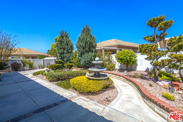 Active Under Contract   6315 Myrtle Beach Drive Banning, CA 92220 30