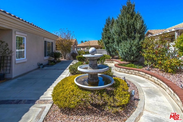 Active Under Contract   6315 Myrtle Beach Drive Banning, CA 92220 31