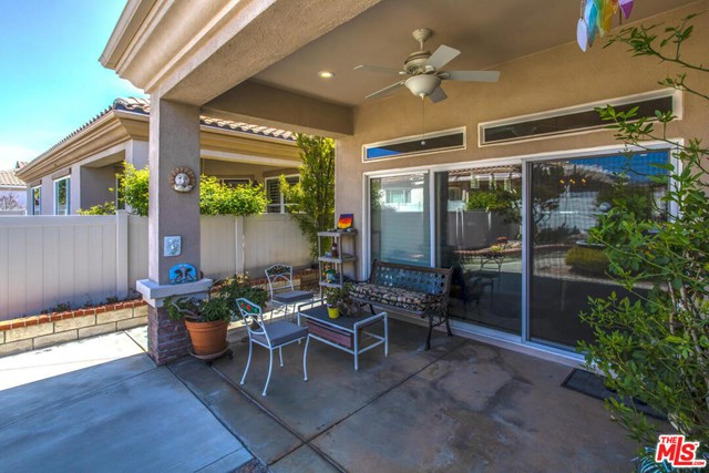 Active Under Contract   6315 Myrtle Beach Drive Banning, CA 92220 32