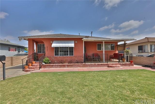 Closed | 6524 Bequette Avenue Pico Rivera, CA 90660 2