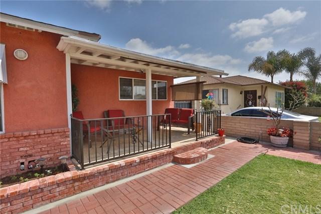 Closed | 6524 Bequette Avenue Pico Rivera, CA 90660 3