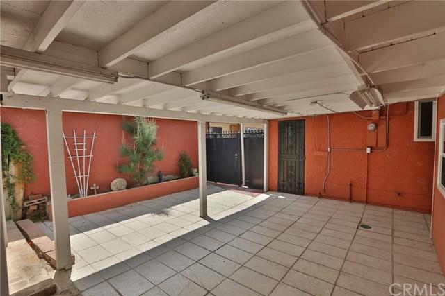 Closed | 6524 Bequette Avenue Pico Rivera, CA 90660 4