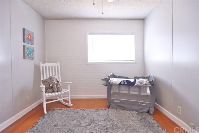 Closed | 6524 Bequette Avenue Pico Rivera, CA 90660 19