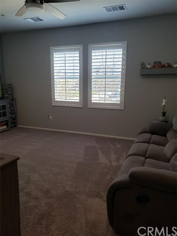 Active Under Contract | 34985 Keiser Court Beaumont, CA 92223 12