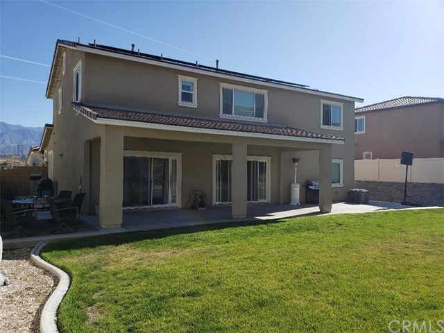Active Under Contract | 34985 Keiser Court Beaumont, CA 92223 22