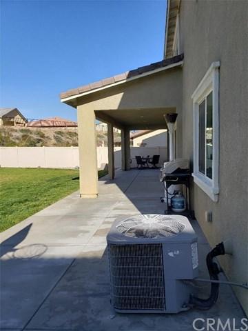Active Under Contract | 34985 Keiser Court Beaumont, CA 92223 23