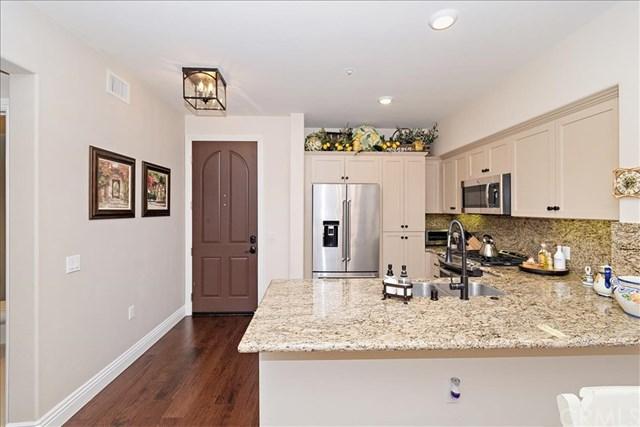 Active | 28220 Highridge Road #208 Rolling Hills Estates, CA 90275 5