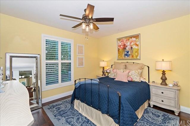 Active | 28220 Highridge Road #208 Rolling Hills Estates, CA 90275 9