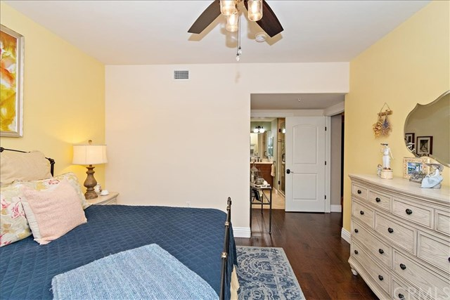Active | 28220 Highridge Road #208 Rolling Hills Estates, CA 90275 10