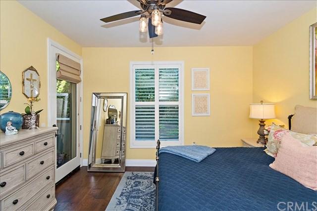 Active | 28220 Highridge Road #208 Rolling Hills Estates, CA 90275 11