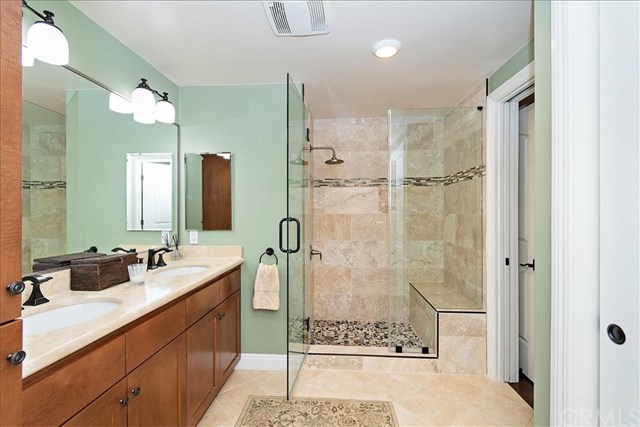 Active | 28220 Highridge Road #208 Rolling Hills Estates, CA 90275 12