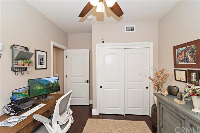 Active | 28220 Highridge Road #208 Rolling Hills Estates, CA 90275 17