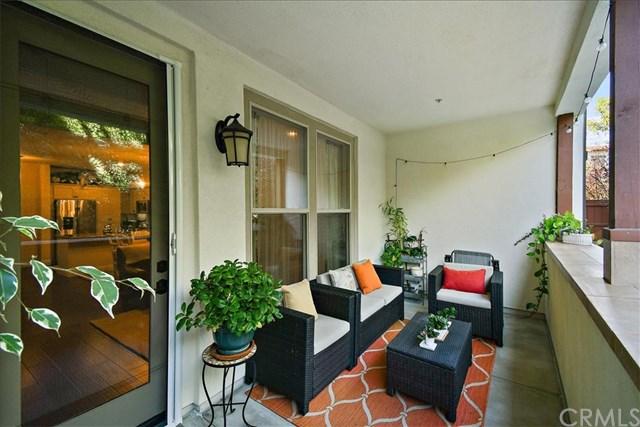 Active | 28220 Highridge Road #208 Rolling Hills Estates, CA 90275 20