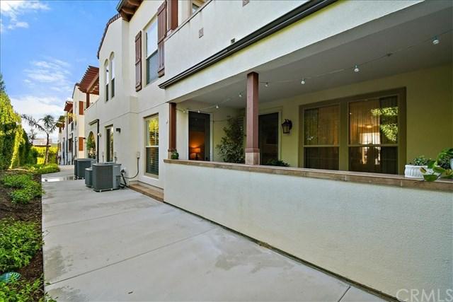 Active | 28220 Highridge Road #208 Rolling Hills Estates, CA 90275 21