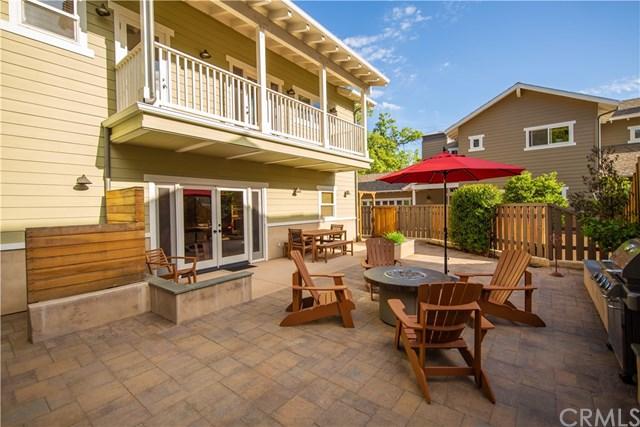 Pending | 207 S Blanche Street Ojai, CA 93023 29