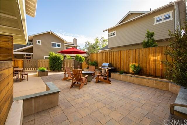Pending | 207 S Blanche Street Ojai, CA 93023 30