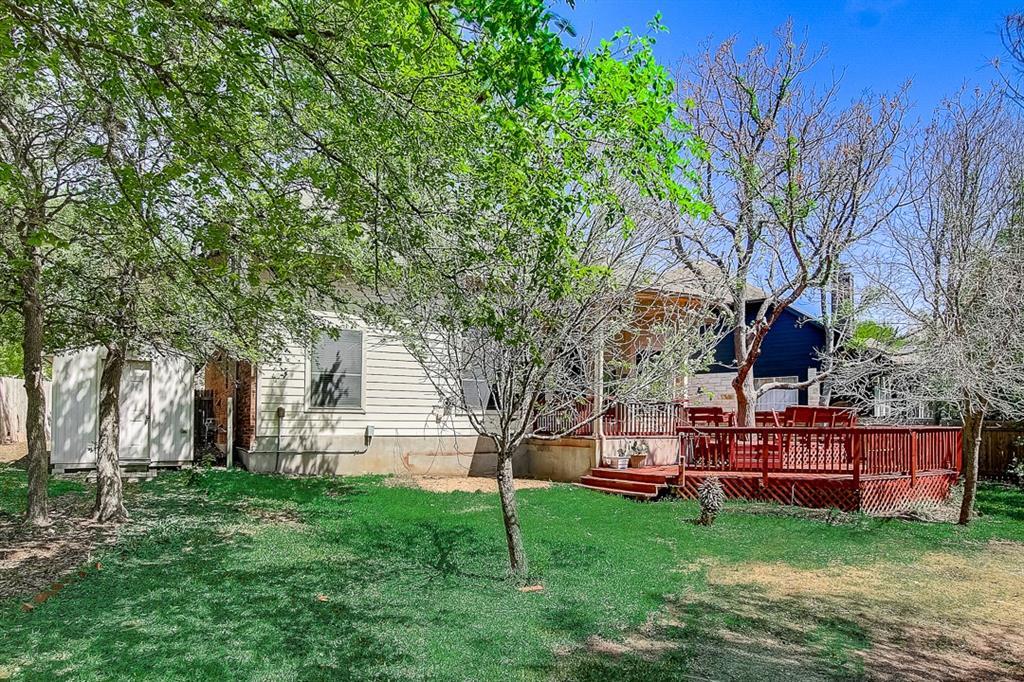 Pending | 10221 Cama Valley Cove Austin, TX 78739 9