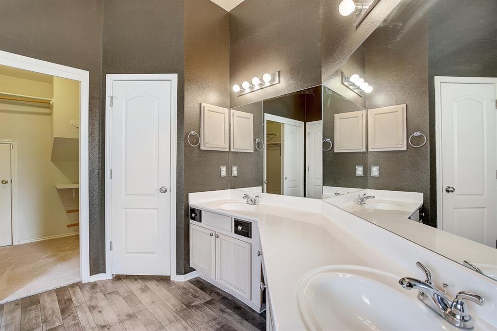 Pending | 10221 Cama Valley Cove Austin, TX 78739 13