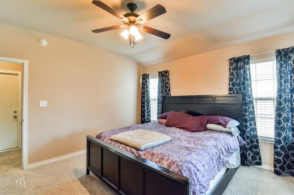 Sold Property | 349 Lollipop Trail Abilene, Texas 79602 11