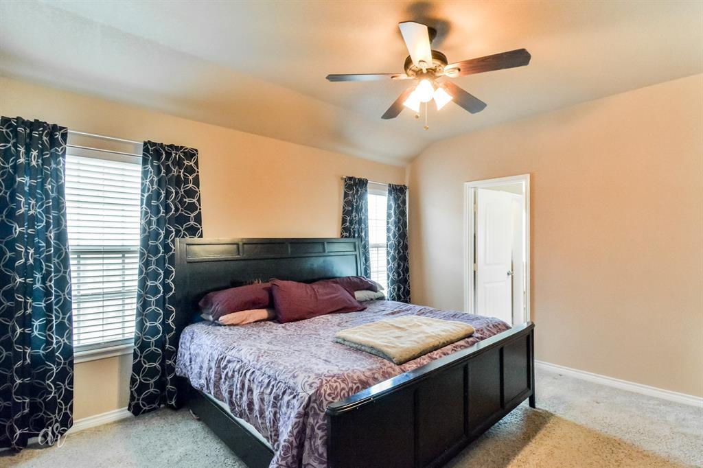 Sold Property   349 Lollipop Trail Abilene, Texas 79602 12