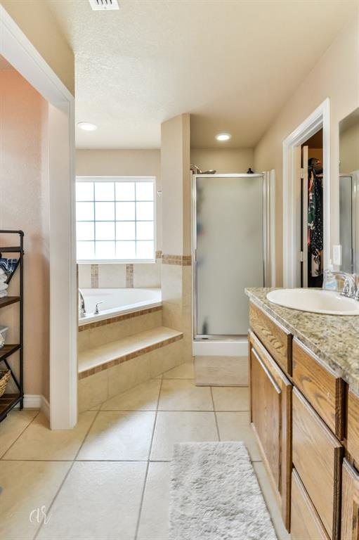 Sold Property | 349 Lollipop Trail Abilene, Texas 79602 13