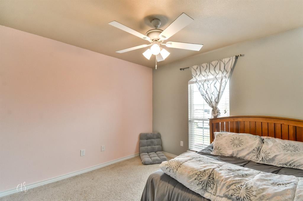 Sold Property | 349 Lollipop Trail Abilene, Texas 79602 17