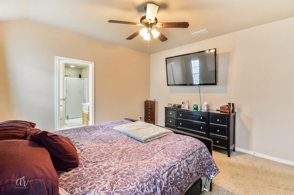 Sold Property   349 Lollipop Trail Abilene, Texas 79602 18
