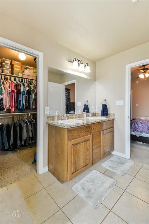 Sold Property | 349 Lollipop Trail Abilene, Texas 79602 19