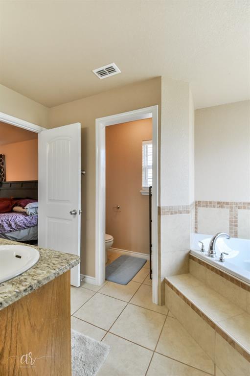 Sold Property | 349 Lollipop Trail Abilene, Texas 79602 21