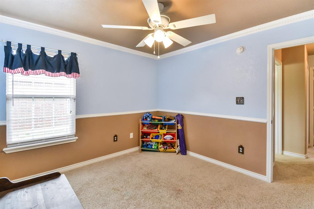 Sold Property | 349 Lollipop Trail Abilene, Texas 79602 24